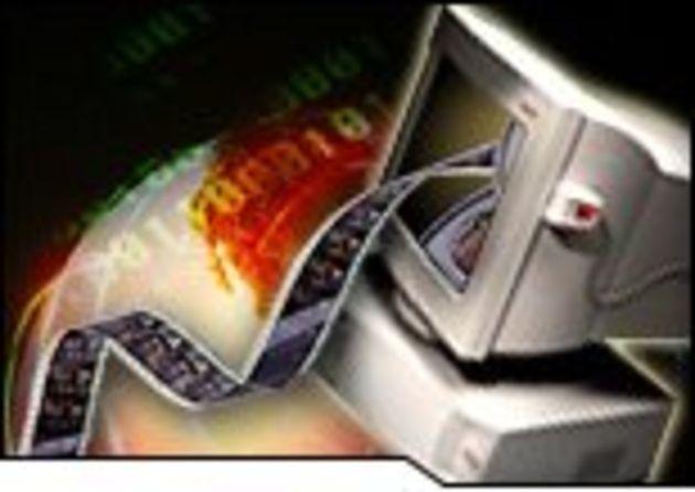 MySpace et Soapbox trahis par leur technologie de filtrage vidéo
