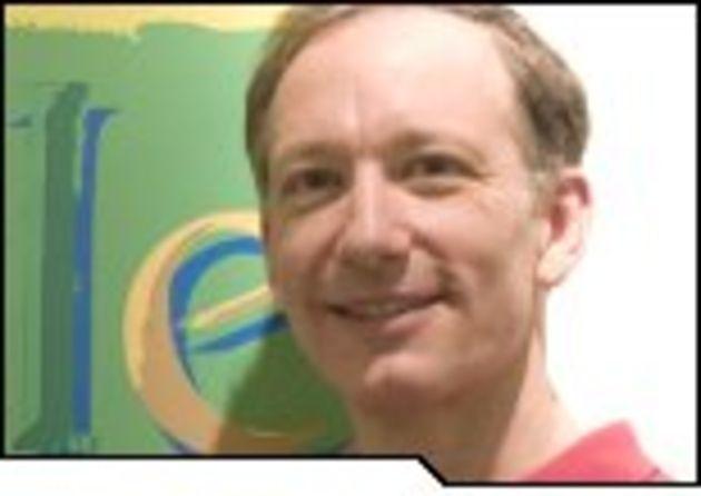 Peter Fleisher, Google: «Ce n'est pas à nous seuls de résoudre les ambiguïtés de l'Europe sur la conservation des données»