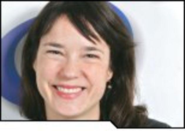 Sandrine Murcia, Google France: «Nos outils n'ont de sens que s'ils sont utilisés et améliorés par d'autres»