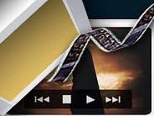 Vidéos: les pirates passent aux sites de diffusion en streaming