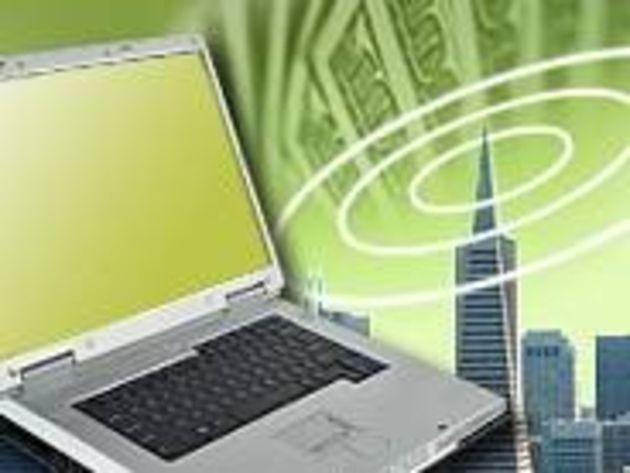 Wimax: 54 millions de clients en 2012 grâce aux pays émergents
