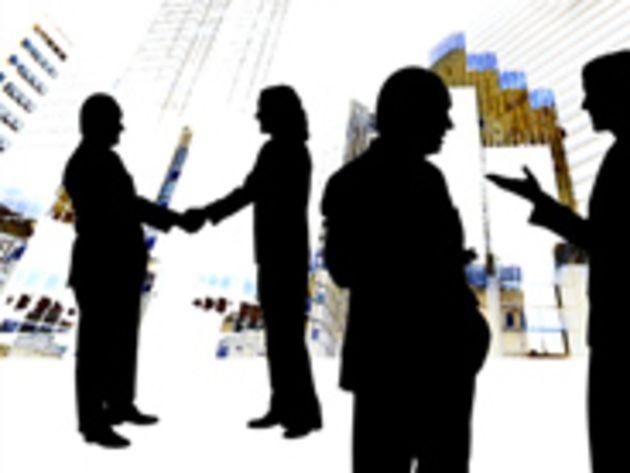 Formation: Microsoft pousse la reconversion d'informaticiens au chômage