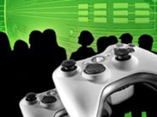 Levée de boucliers contre la taxation des consoles de jeux pour copie privée