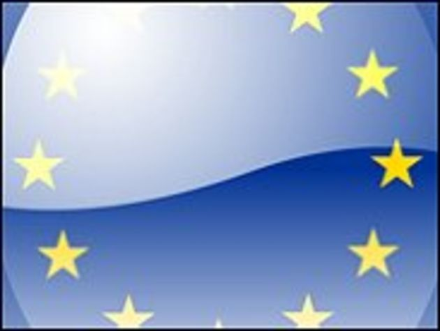 Microsoft contre Bruxelles: verdict rendu à la mi-septembre