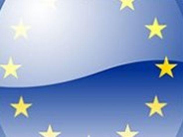 Télévision mobile: la technologie DVB-H devient le standard européen officiel