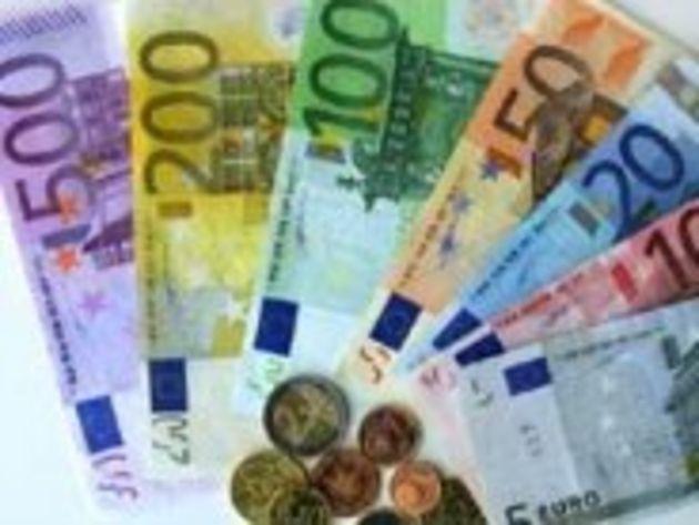 e-Publicité: 1,2 milliard d'euros investi au premier semestre
