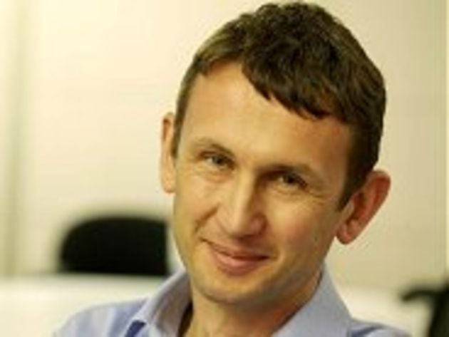 Maxime Lombardini, DG de Free : « Notre offre mobile 3G sera simple, innovante et financièrement attractive »