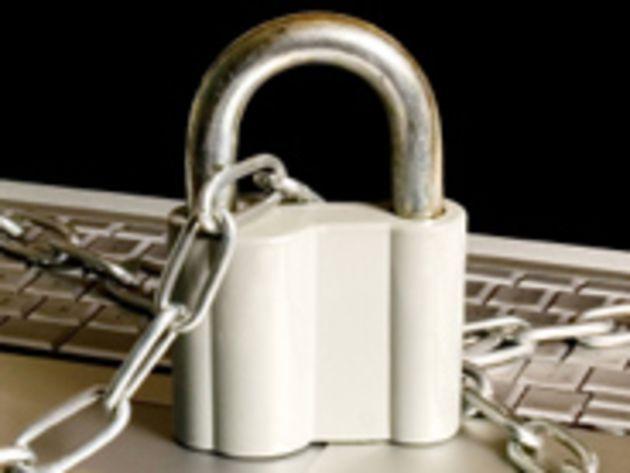 Sécurité informatique en entreprise: quand la menace vient de l'intérieur