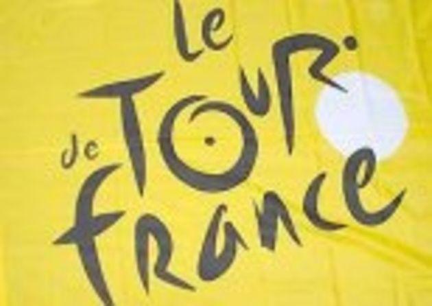 Logistique: comment le Tour de France 2007 a informatisé ses boutiques mobiles