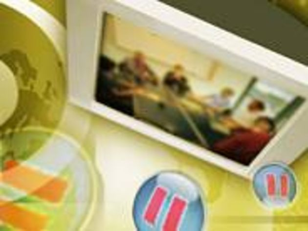 Canal Plus met en demeure Free pour sa TV Perso