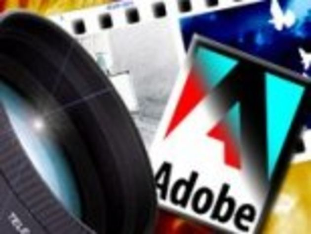 Adobe intègre la HD à son logiciel Flash Player