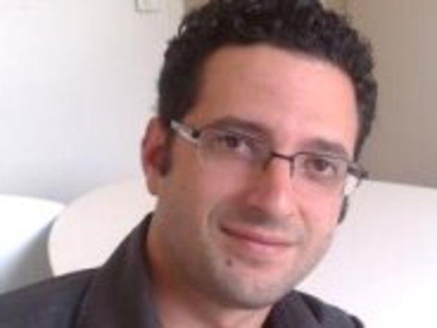 Jonathan Benassaya, Deezer : «Nous négocions pour intégrer les catalogues des majors et des indépendants »