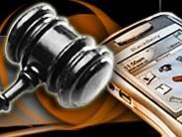 Orange condamné pour suppression abusive d'une option mobile illimitée
