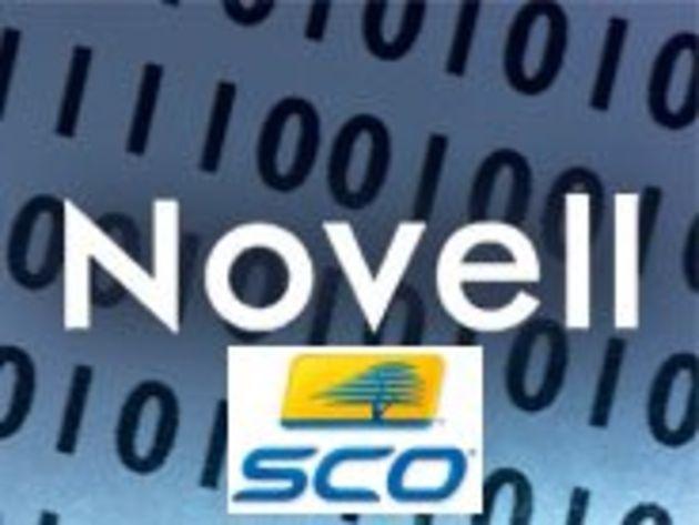 SCO débouté de ses prétentions sur la propriété du système Unix