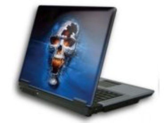 NvousPC développe le PC portable personnalisé sur mesure