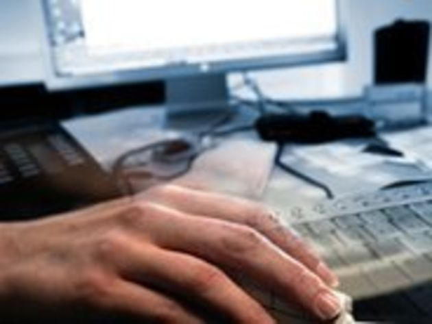 Dailymotion et Neuf Cegetel en bisbilles sur la bande passante