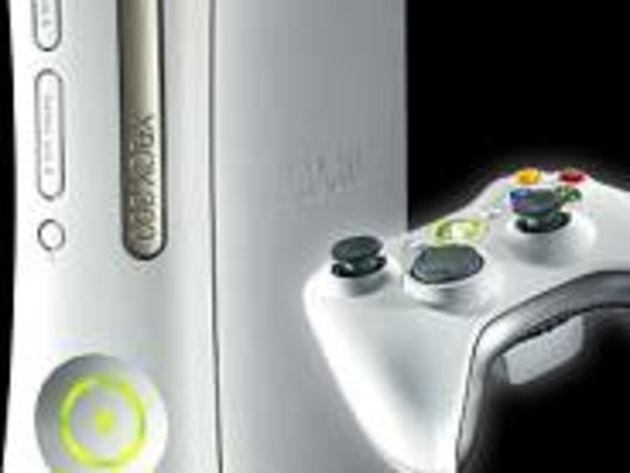 Microsoft baisse le prix de sa Xbox aux États-Unis pour suivre ses rivaux