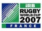 Coupe du monde de rugby : l'INA ouvre ses archives