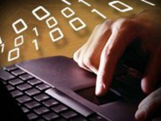 Les trois priorités des DSI en 2011 : Cloud, virtualisation et mobile