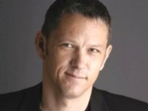 Pierre Gaudet, Metaboli : « Avec la distribution en ligne, les éditeurs de jeux vidéo ont fait leur révolution culturelle »
