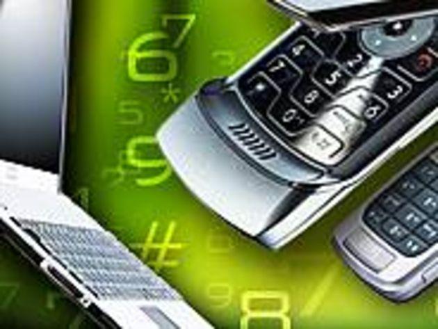 Centrex, VoIP ou offres hybrides : la téléphonie hébergée s'adapte à ses publics
