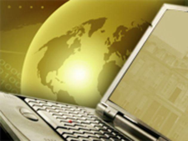 Développement durable : la communication en ligne des grandes entreprises doit encore progresser