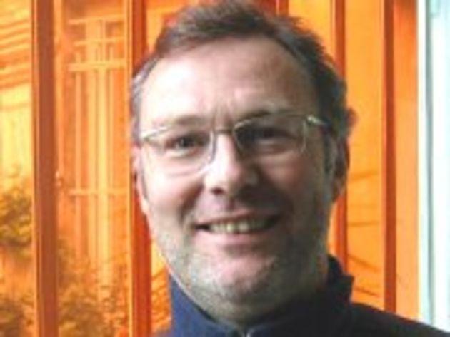 Jean-Bernard Magescas, Fon France : « 30 % des clients de Neuf Cegetel devraient devenir Foneros »