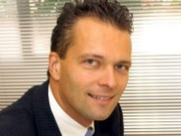 Michael Kleindl, Wunderloop : « Google ne peut pas dominer chaque segment du marché de la publicité »