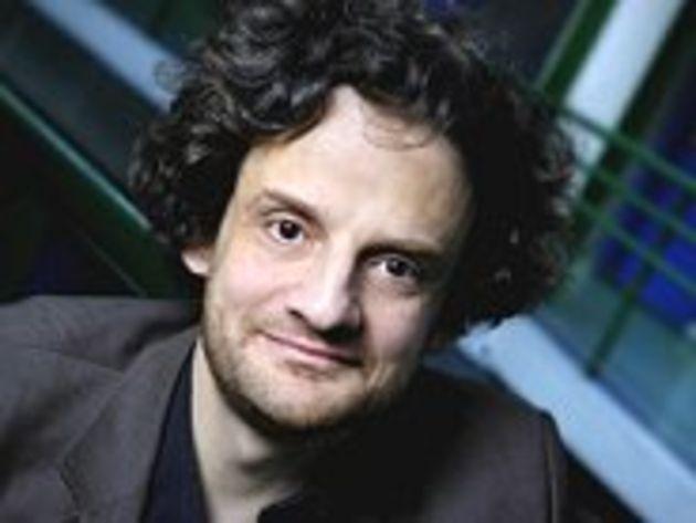 Nicolas Amestoy, Scholè Marketing : « Les entreprises ont du mal à s'y retrouver dans la jungle des offres de ToIP »