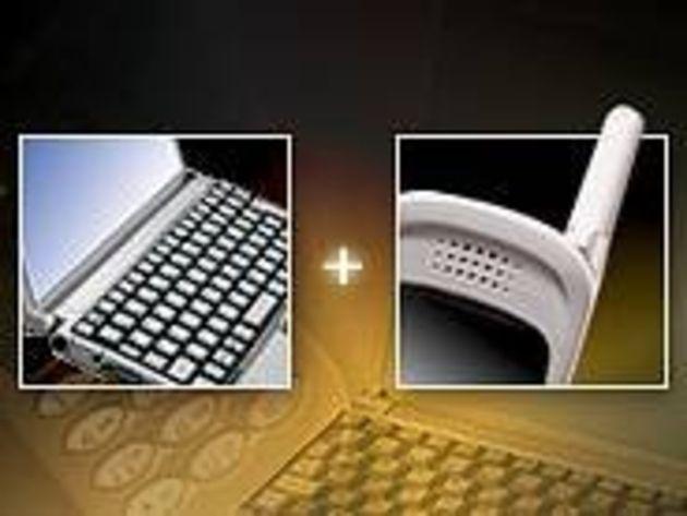 Orange lance l'accès internet illimité sur mobile vers ses services