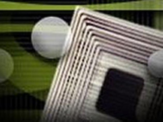 Lille veut révolutionner son commerce de proximité avec la RFID et le Wi-Fi