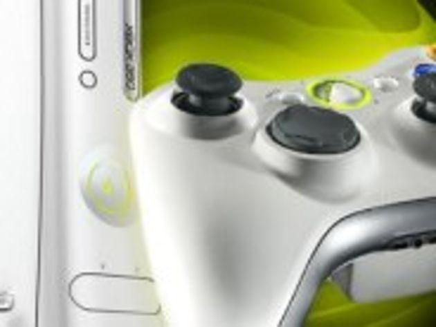 Quelle parade pour la Xbox face à une PS3 à 400 euros ?