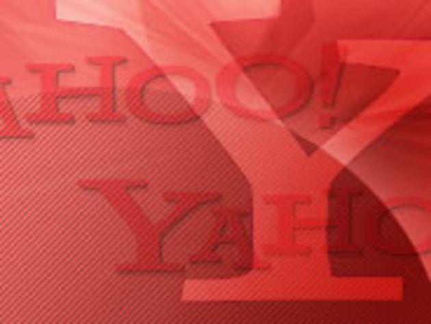 Musique sans DRM : Yahoo défie les maisons de disques