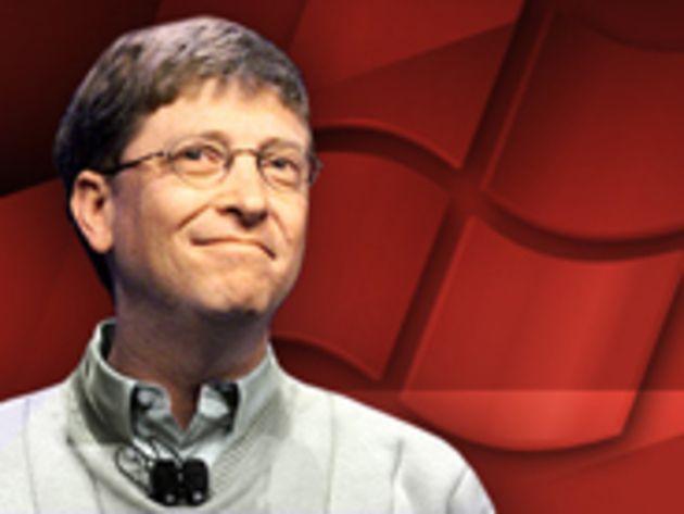 Quelles sont les 10 personnalités IT les plus influentes ?