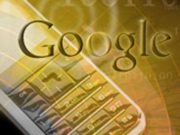 Google n'imposera pas ses applications sur Android