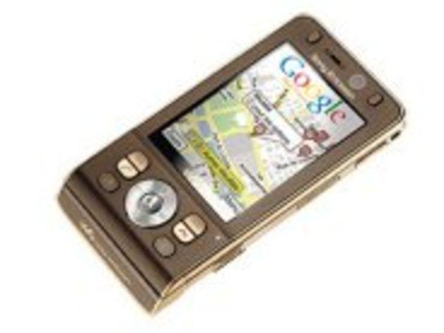 Internet mobile : zoom sur les six téléphones proposés avec les forfaits illimités SFR
