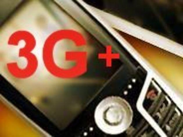 Bouygues Telecom passe de l'Edge à la 3G+