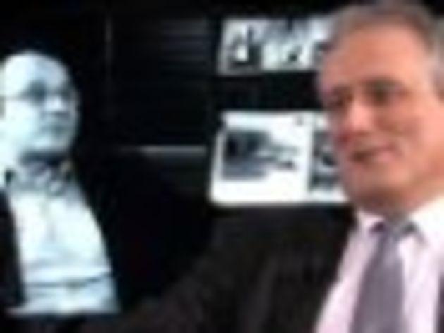 Jean-Michel Donner, Lenovo : « En France, Lenovo aura une offre grand public au 1er trimestre 2008 »