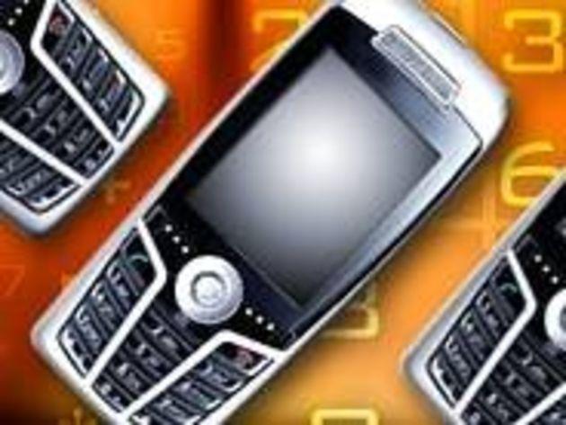 Le gouvernement ouvre la voie à une quatrième licence 3G