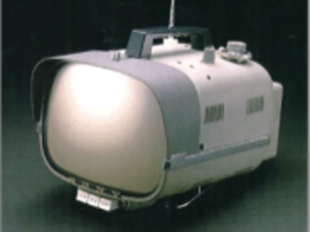 Électronique : retour en images sur les 60 ans du transistor