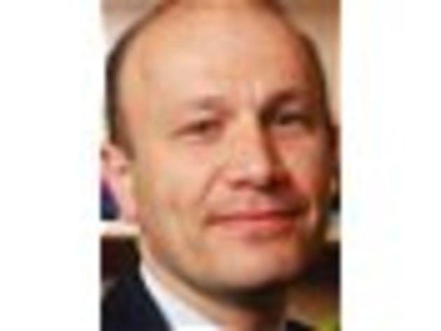François Monboisse, Fevad : « Il existe aujourd'hui 30 000 sites d'e-commerce en France »