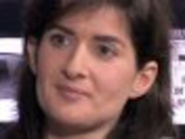 Dahlia Kownator, AFA : « Nous demandons que le délai de mise à disposition de films en VOD soit aligné sur celui des DVD »