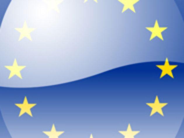 Bruxelles veut développer le marché européen des contenus créatifs en ligne