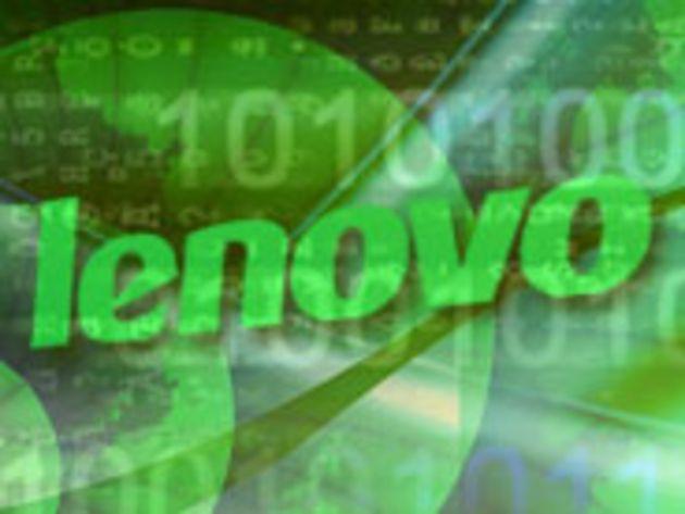 Les xServers d'IBM seront aussi fabriqués et vendus par Lenovo