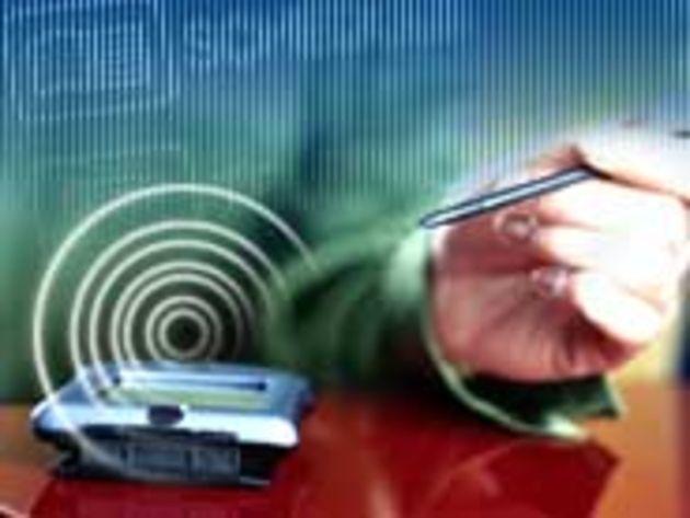 Publicité sur mobile : décollage attendu en 2008