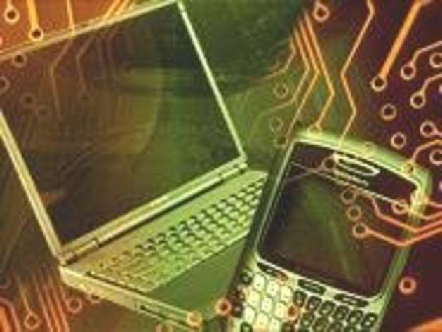 Le rapport Attali place les technologies au coeur de la « libération de la croissance »
