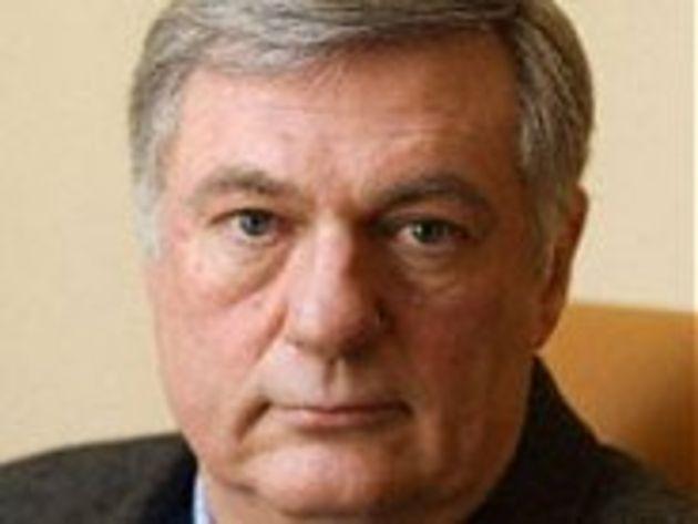Alex Türk, Cnil : « La Cnil devrait être financée par les entreprises et les administrations »