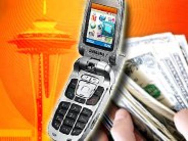 Téléphonie mobile : pas de vraie baisse des prix depuis 2003, dénonce l'UFC