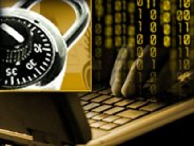 Identité numérique : Microsoft rallie la cause OpenID