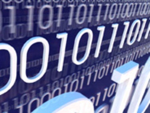 TechDays 2008 - SQL Server 2008, plus performant et graphique